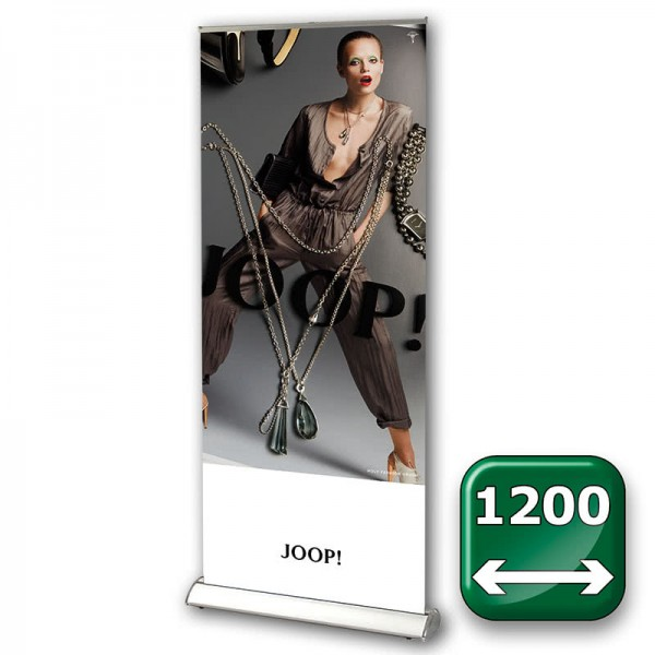 Roll-Up-DESIGN-1200 1