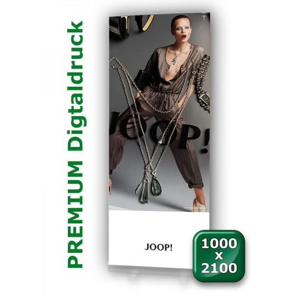 grafikbahn-premium-1000x2100
