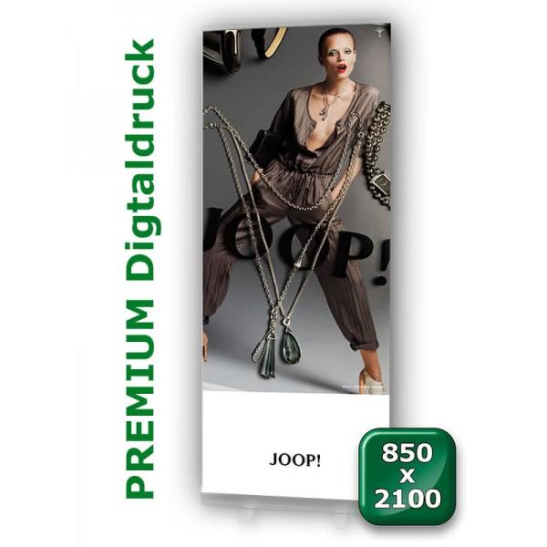 grafikbahn-premium-850x2100