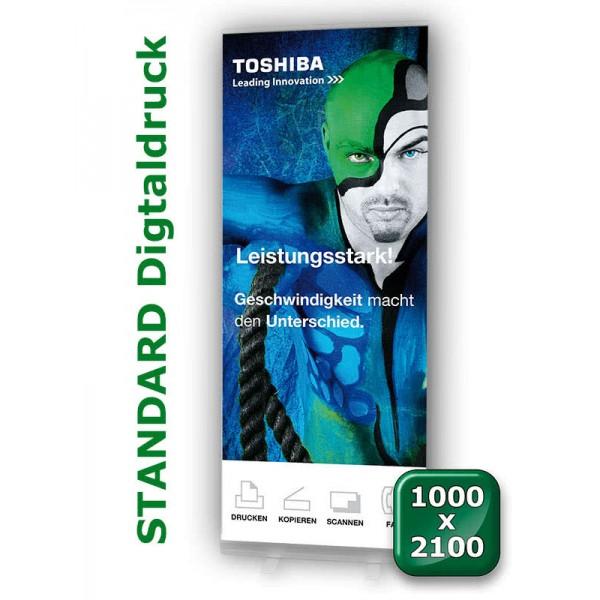 grafikbahn-standard-1000x2100