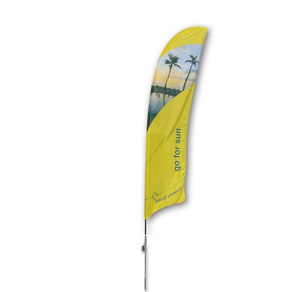 Beachflag-Standard-4100-Erdspiess