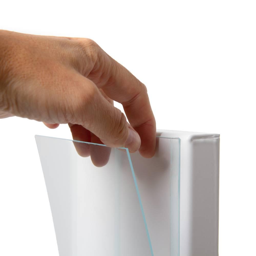 Desinfektionsspender DESIGN Acryltasche DIN A5 .jpg
