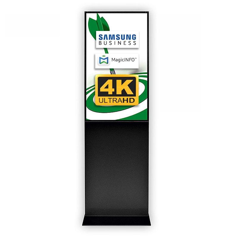 Digitale Infostele TRENDLINE 4K swz.jpg