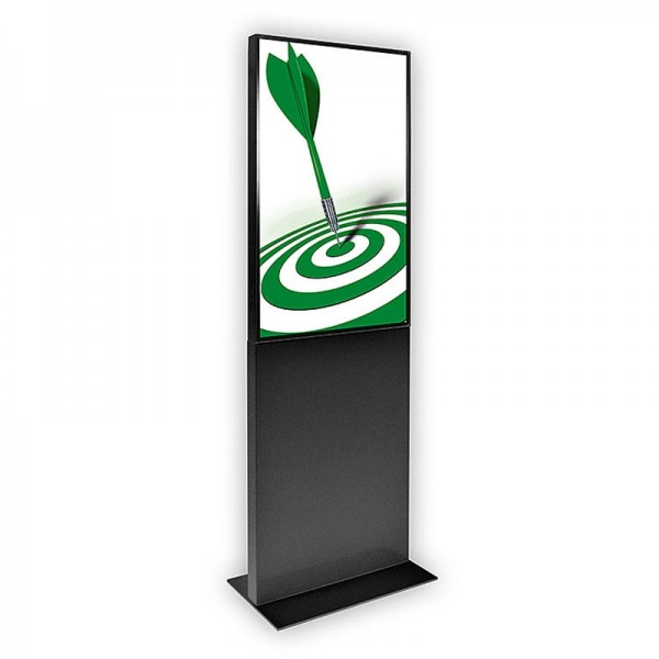 digitale info-stele eco 43 swz