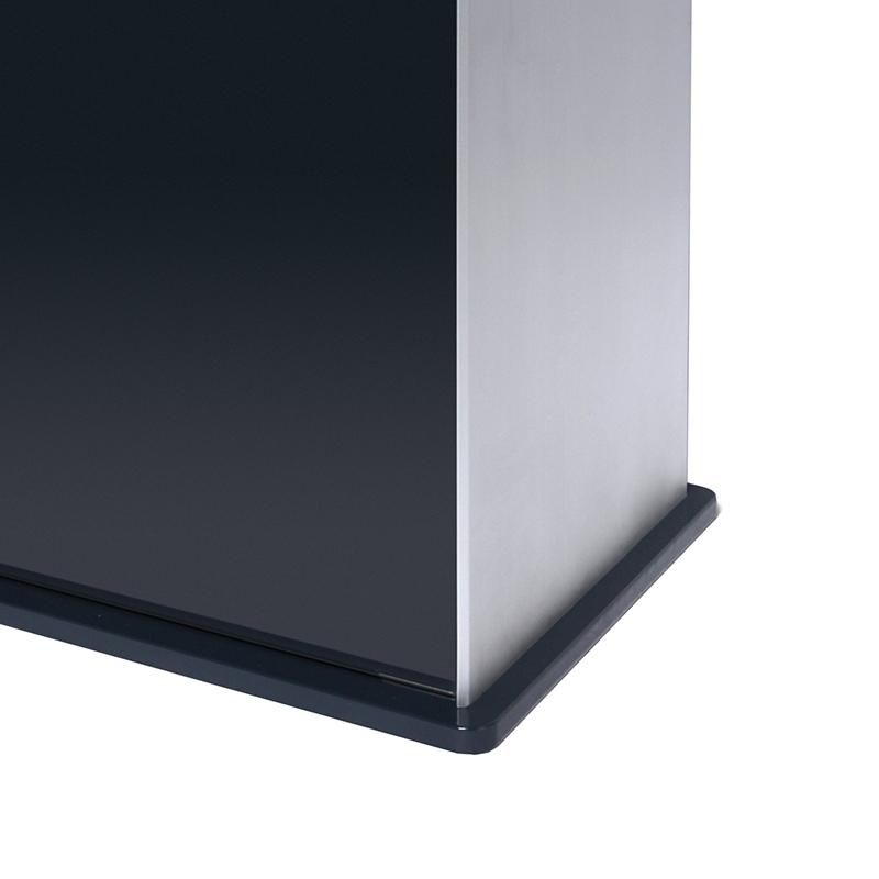 Digitale Info-Stele OUTDOOR Detail2.jpg