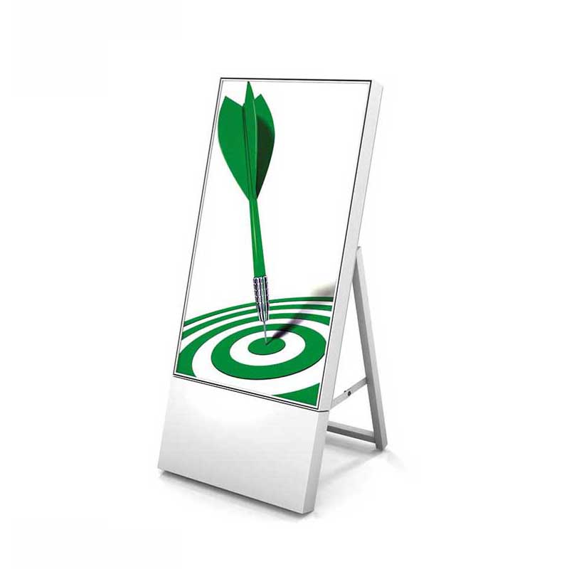 Digitaler Kundenstopper 32 weiss.jpg