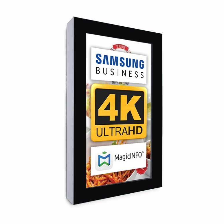 Digitale Info Display Hochformat 43er 4K.jpg