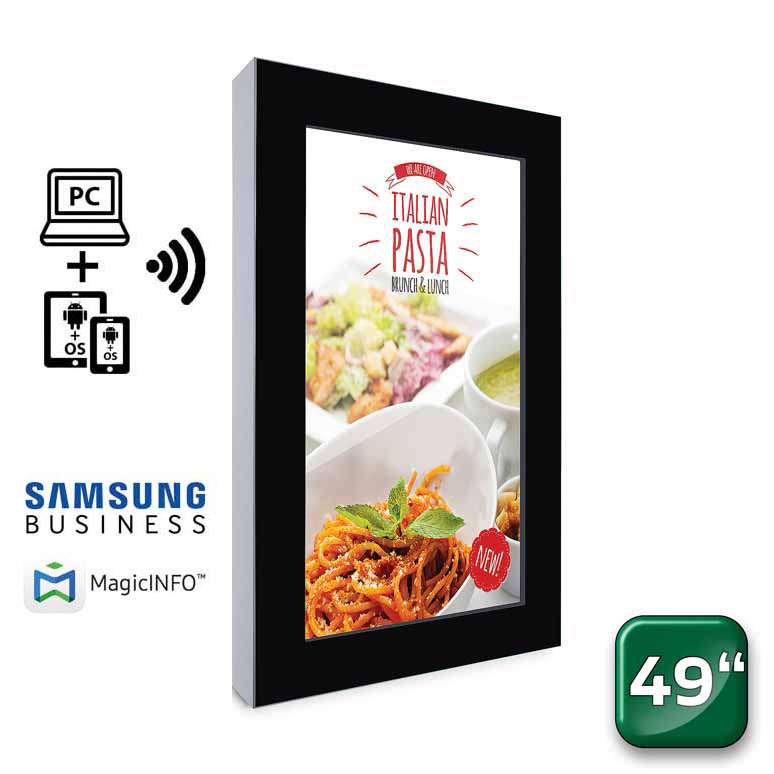 digitales-info-display-hochformat-49-Samsnug.jpg
