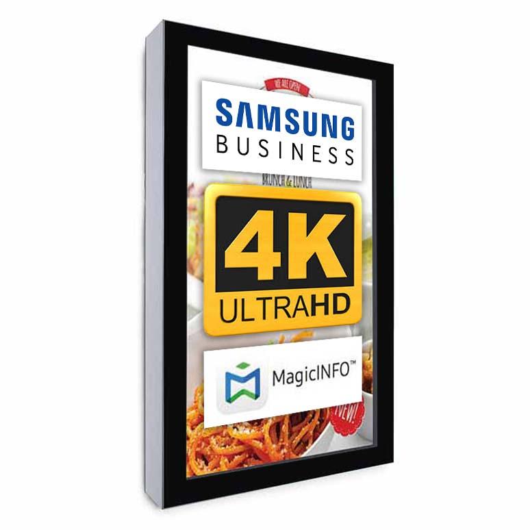 Digitale Info Display Hochformat 55er 4K.jpg