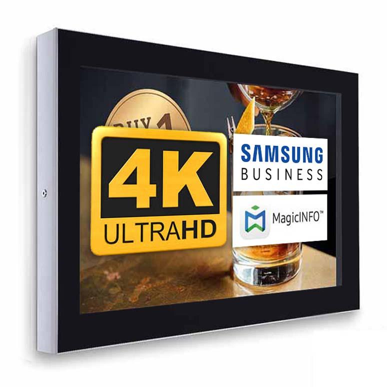 Digitale Info Display Querformat 55er 4K.jpg