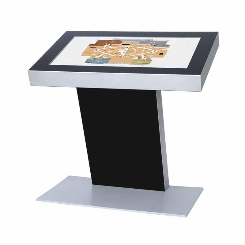 Digitales Kiosk.jpg
