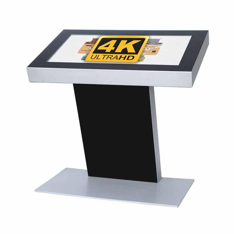 Digitales Kiosk 49 zoll 4K.jpg