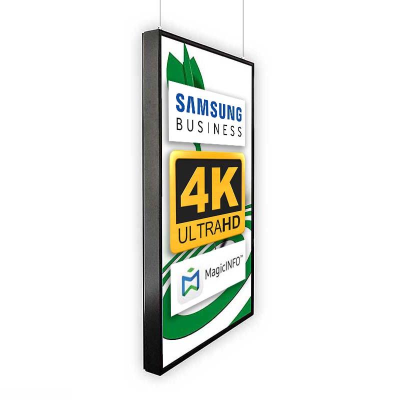 Digitales Poster Decke swz 4K.jpg