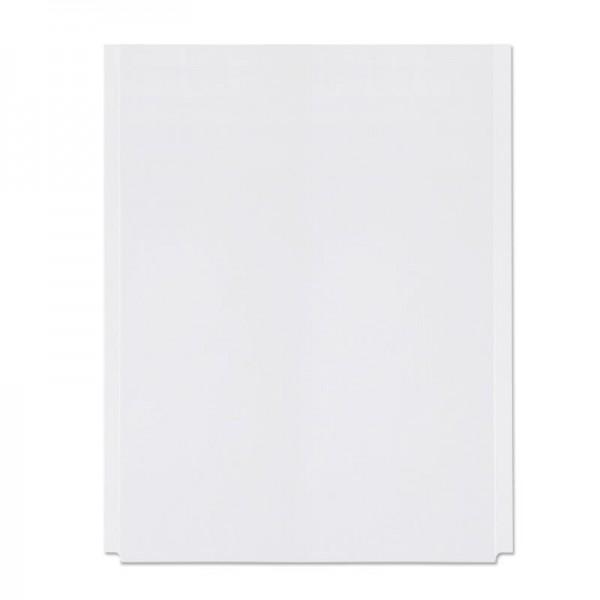 drahtseilsystem-acryltasche-1x-hochformat 1