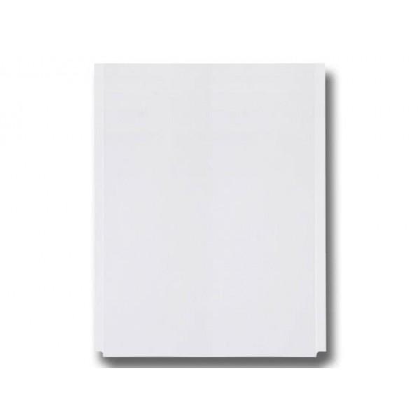 postersysteme-drahtseilsystem-acryltasche-hochformat frei 4