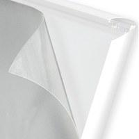 Antireflexschutzfolie DIN A3 - 297 x 420mm - Standard-Ausführung Ersatzbedarf Klapprahmen - Antireflexfolie Ersatz 2020