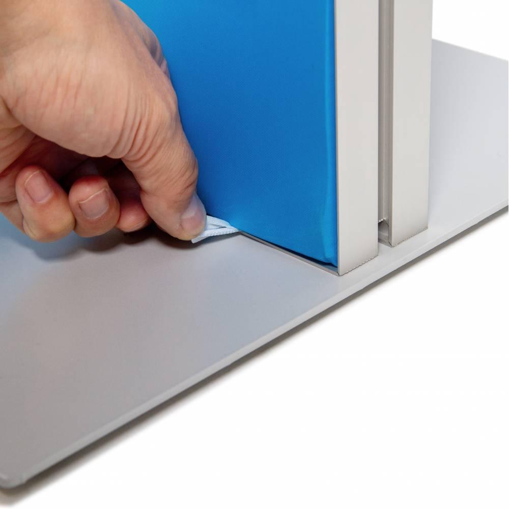 Desinfektionsständer No-Frame Infrarot Detail.jpg