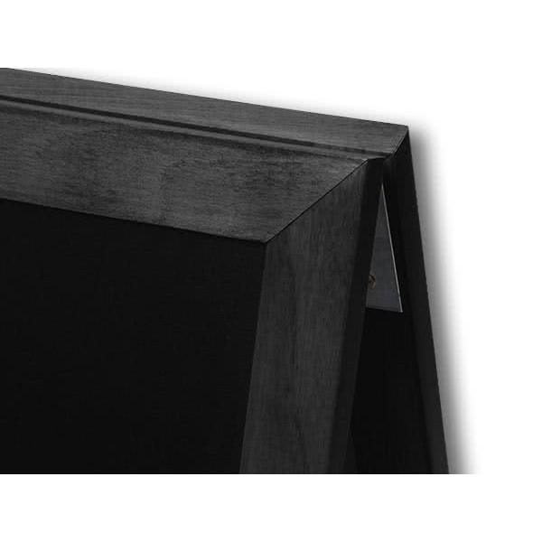 Holz-Aufsteller-Detail-3