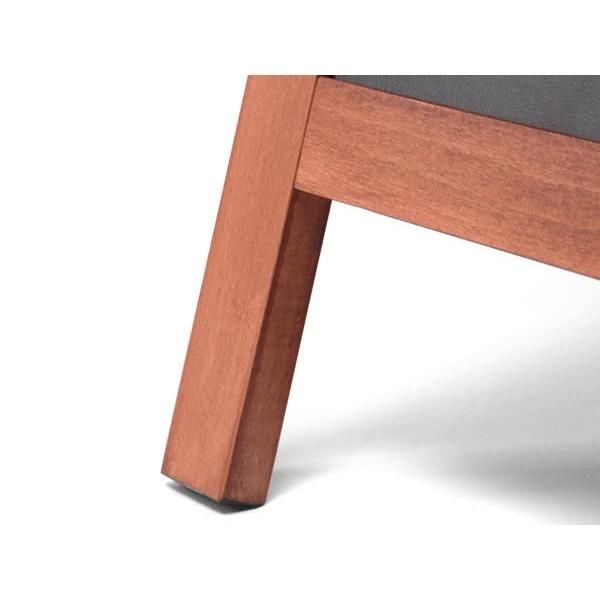 Holz-Aufsteller-Detail-4 1