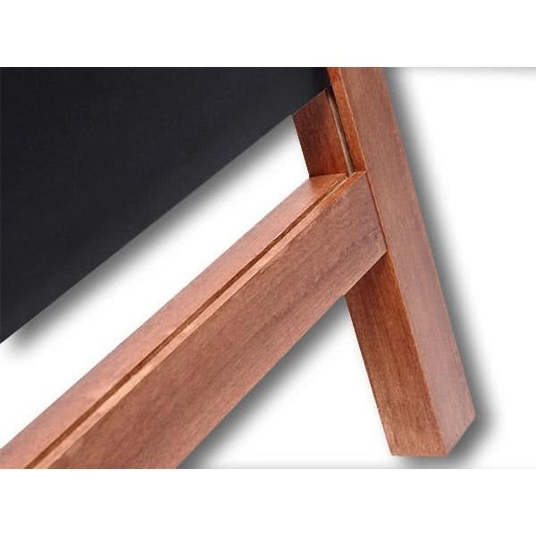 Holz-Aufsteller-Fast-Switch-Detail-1-hell