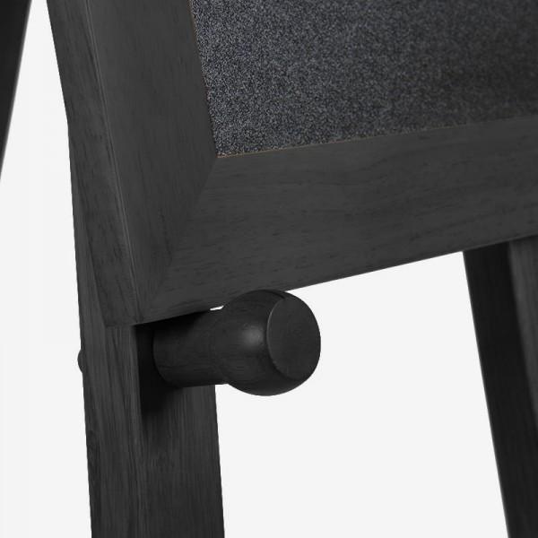 holz-staffelei-detail-02-swz