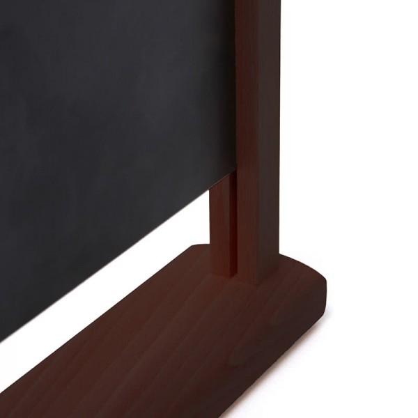 Holz-Tischaufsteller-detail6 1