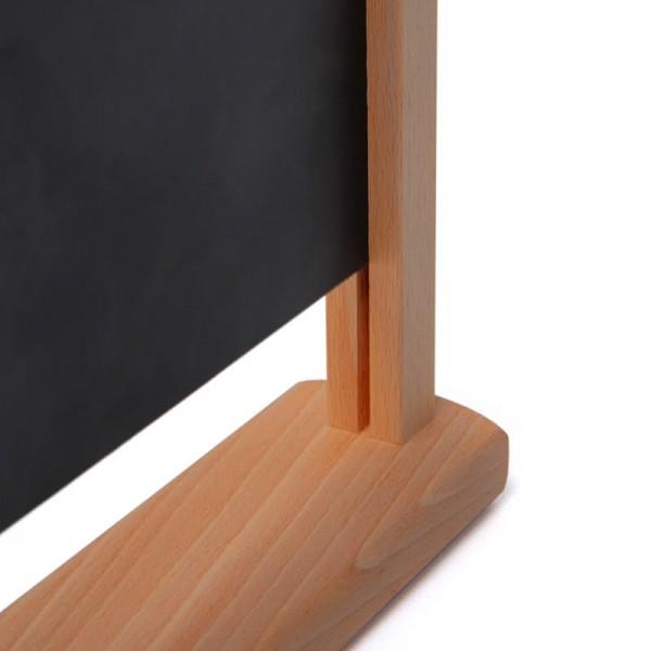 Holz-Tischaufsteller-detail7