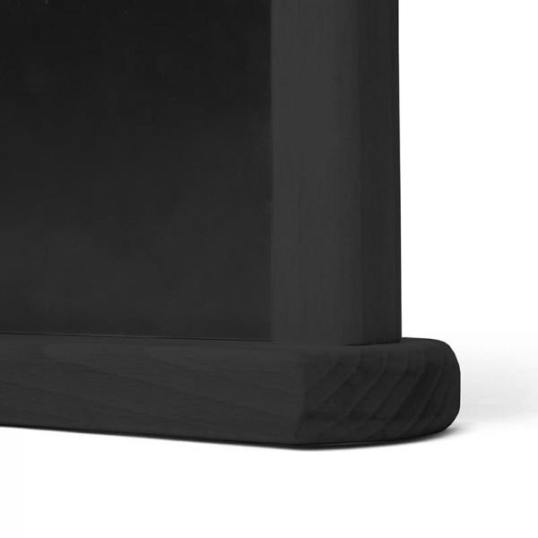 Holz-Tischaufsteller-detail2