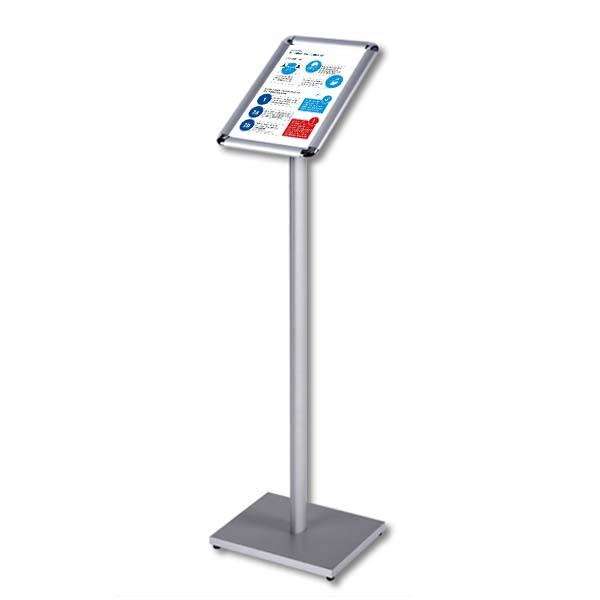 Infoständer-Menüboard-A4-Hochformat-mit Hygienehinweis.jpg