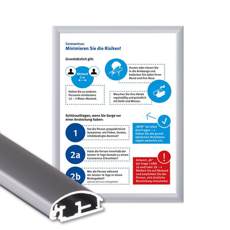 Klapprahmen-25er-Profil Gehrung Hygiene-A3.jpg