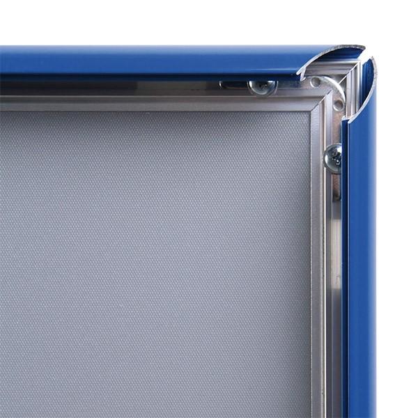 klapprahmen-25er-detail-klappen-blau 1
