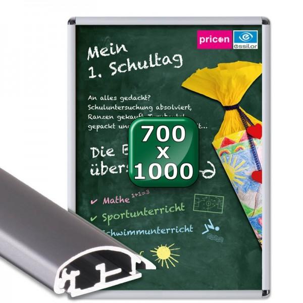 klapprahmen-700x1000-rondo 1
