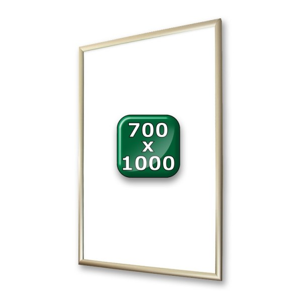 klapprahmen-25er-profil-gehrung-gold-700x1000