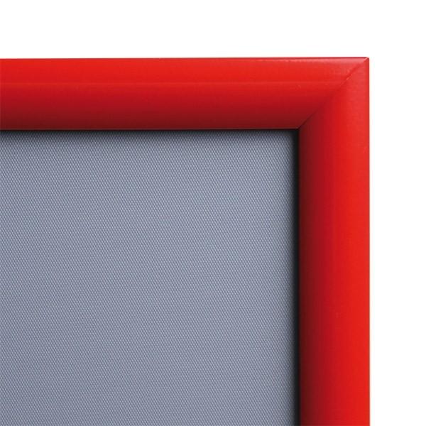 klapprahmen-25er-detail-eckverbindung-rot 1