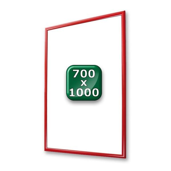 klapprahmen-25er-profil-gehrung-rot-700x1000