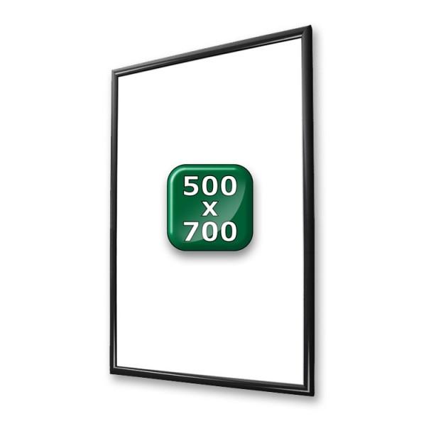 klapprahmen-25er-profil-gehrung-swz-500x700