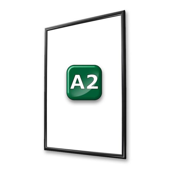 klapprahmen-25er-profil-gehrung-swz-a2