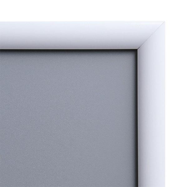 klapprahmen-25er-detail-eckverbindung-weiss 1