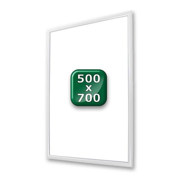 klapprahmen-25er-profil-gehrung-weiss-500x700