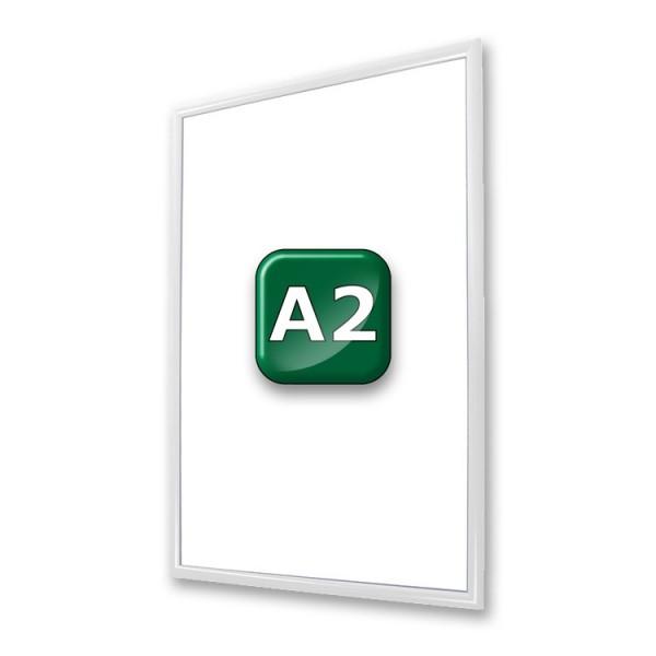 klapprahmen-25er-profil-gehrung-weiss-a2
