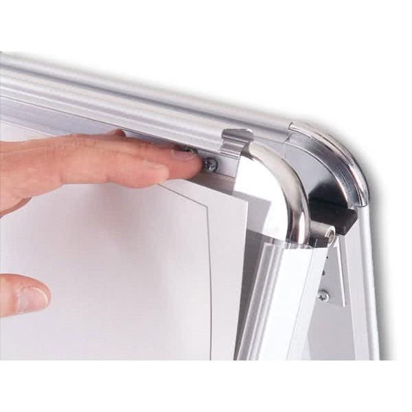 Kundenstopper-Allgemein-Detail-Klappmechanismus 10