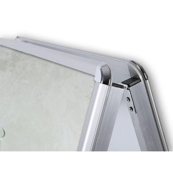 Standard-Detail-25er-Profil-Rondo neu 4