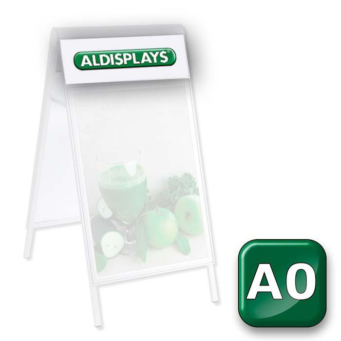 Kundenstopper-Premium-DIN-A0-Top-Druck.jpg