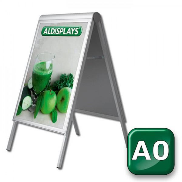Kundenstopper-Premium-DIN-A0