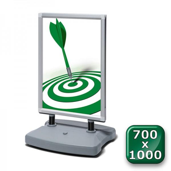 swing master eco v20017 silber 700x1000