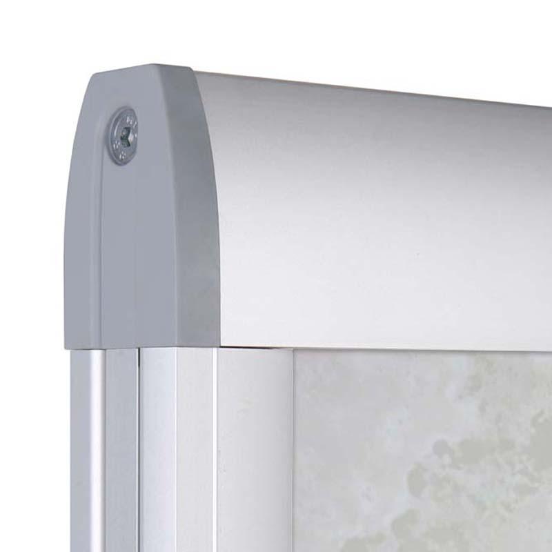 Swingmaster Premium Detail Eckverbinder.jpg