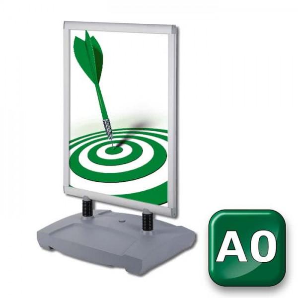 Kundenstopper-Swing-Master-DIN-A0-Standard