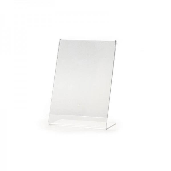 Dispenser-L-Aufsteller-DIN-A6-Hochformat-PLA06H