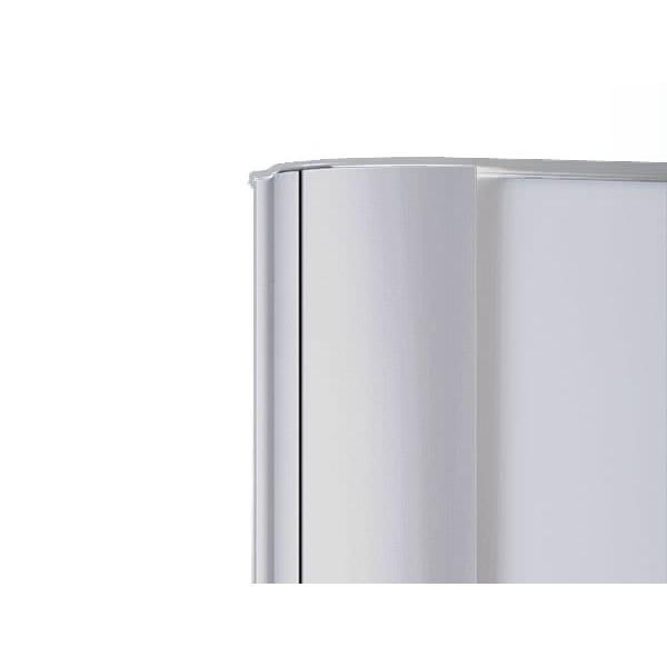 Alight-Detail-Klapp-Profil