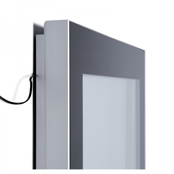 leuchtkasten flatlight led detail1 5